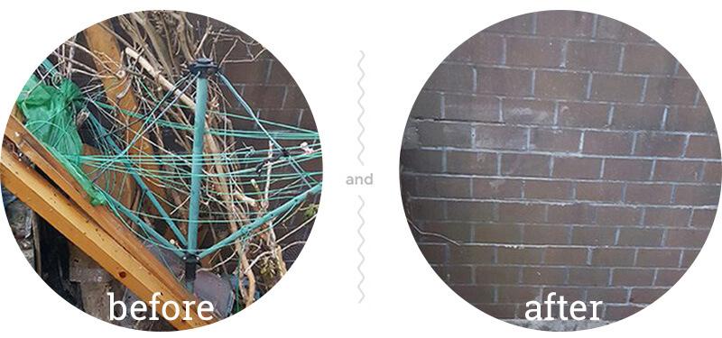 Hackney Rubbish Removal